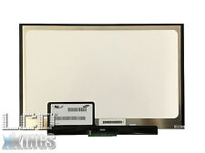 "LENOVO THINKPAD T400 LTN141BT04 LAPTOP LED LCD Screen EXACT PN ONLY 14.1/"" WXGA+"