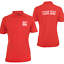 Personalise-Custom-Design-and-Print-Company-Business-Events-Sports-Polo-Shirts thumbnail 4