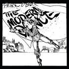 The Modern Dance von Pere Ubu (2015)