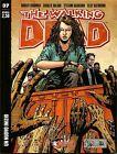 The Walking Dead N° 37 Un Nuovo Inizio - SALDAPRESS NUOVO
