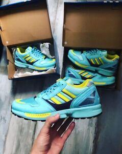 adidas torsion aqua