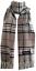 Womens-Mens-100-Cashmere-Wool-Wrap-Scarf-Scotland-Made-Plaid-All-Season-Scarves thumbnail 33