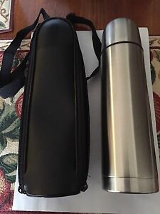 FLASK-DRINK-Stainless-Steel