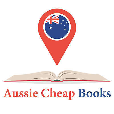 Aussie Cheap Books