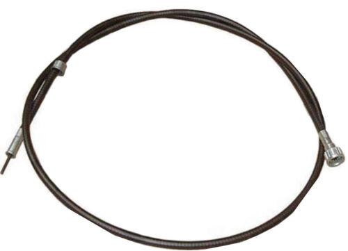 C1699381 un cable de velocímetro tacómetro para tractor Massey Ferguson 500 serie