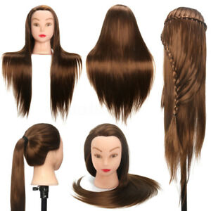 26-039-039-Practice-Training-Head-Long-Hair-Styling-Salon-Model-Hairdressing-Mannequin
