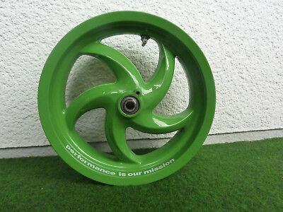 Felgenband 20x19 20mm breit für 19 Zoll Felge Velosolex 50
