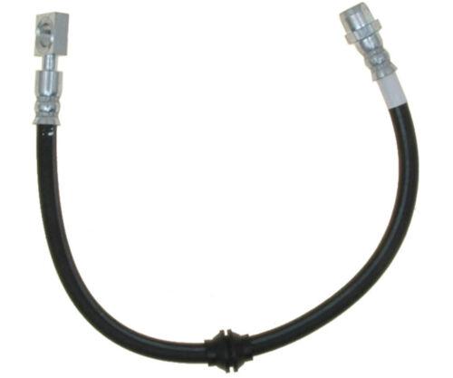 Brake Hydraulic Hose-Element3; Rear Raybestos BH382983 fits 02-03 Mini Cooper