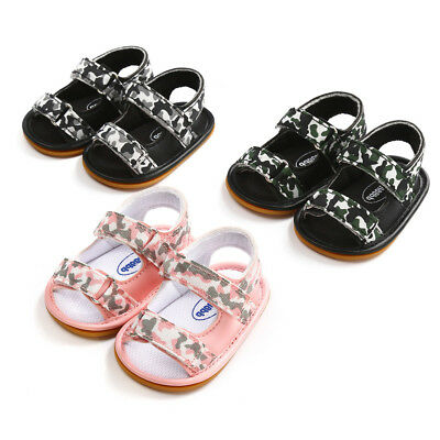 Multicolor Hot Newest style Girl Shoes Bowknot Comfortable New Toddler Baby
