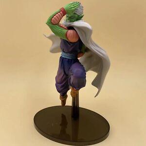 Anime Dragon Ball Super Piccolo PVC Action Figure Figurine Toy Gift 19CM