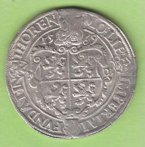Thoren-Abtei-Taler-1569-in-vz-toll-erhalten-nswleipzig
