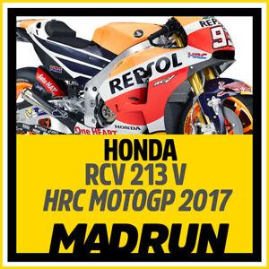 Kit-Adesivi-Honda-RCV-213-MotoGP-2017-High-Quality-Decals
