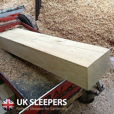 Solid European Air Dried Oak Beam Mantle Piece For Fire Place Surrounds