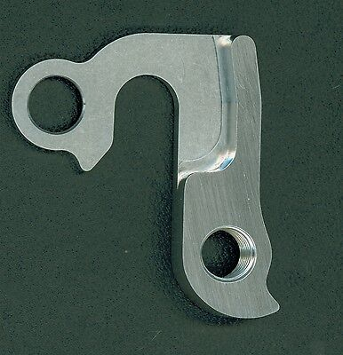 Derailleur Hanger Iron Horse IronHorse 12mm thru axle  77HD