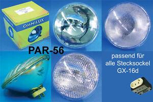 230v-300w Lampe par56 DECO-phares-projecteur Lamp Ampoule 300 watt spot-Flood-FER-STRAHLER LAMP BIRNE 300 WATT SPOT-FLOODafficher le titre d`origine qXW2qduZ-07210919-747573718