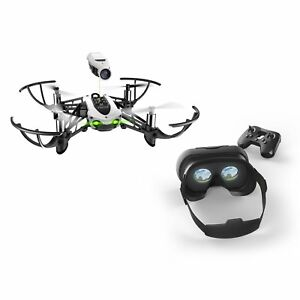 Parrot-Mambo-FPV-Mini-Drone-with-Flypad-18-MPH-Top-Speed