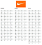 Nike-Hypervenom-Phade-III-Fg-Hommes-Chaussures-de-Football-Came-Naturrasen-Neuf miniature 6