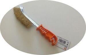 Spazzola-in-acciaio-manico-resina-lunghezza-25cm