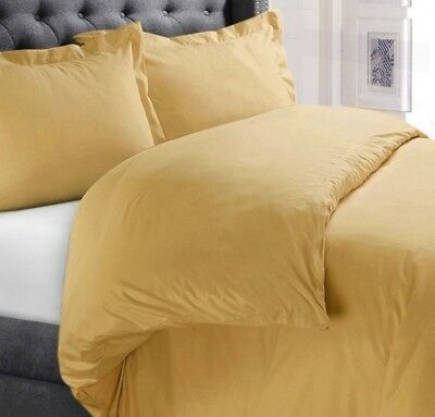 KING /& GRAND KING KING E CAL KING 300TC 100/%Cotton Sateen Fitted sheet
