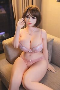 Image Is Loading Big Ass Best Silicone Love Doll Tpe Chubby