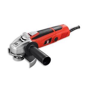 Elektro-Werkzeug-Haka-Tools-Winkel-Schleif-Maschine-750-Watt-125mm-Schleifer