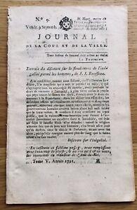 JJ-Rousseau-1791-Girardin-Troyes-Huez-Montazeau-Dordogne-Saint-Meard-Libourne