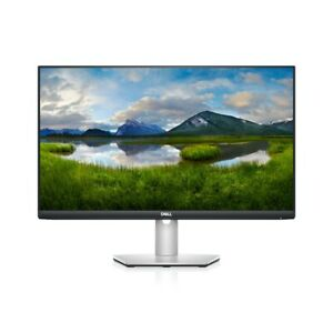 Dell-24-Monitor-S2421H-Full-HD-1080p-75Hz-AMD-FreeSync-HDMI