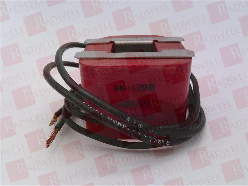 DANAHER CONTROLS KK-109B-110   KK109B110 (NEW IN BOX)