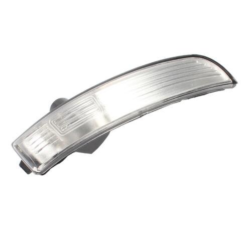 Recht Blinkleuchte Spiegelblinker Nein Glühbirne Für Ford Kuga 13-17 C-MAX 15-17