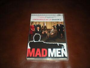 COFFRET-INTEGRALE-DE-LA-SERIE-MAD-MEN-SAISON-2-4-DVD-13-EPISODES