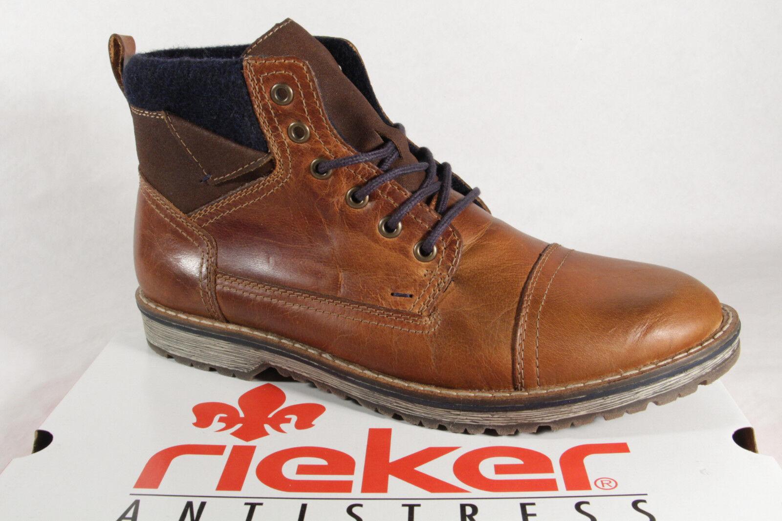 a6f3cd6d957c Robert Wayne Mens Thomas Black Ankle Casual Boots Shoes 13 Medium (D) BHFO  9348