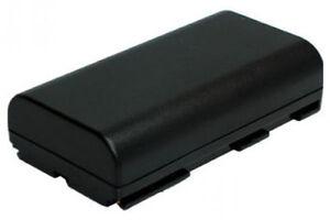 2200mAh-Batteria-per-Canon-C2-DM-MV1-DM-MV10-E1-E2-E30-FV1-GL1-GL2