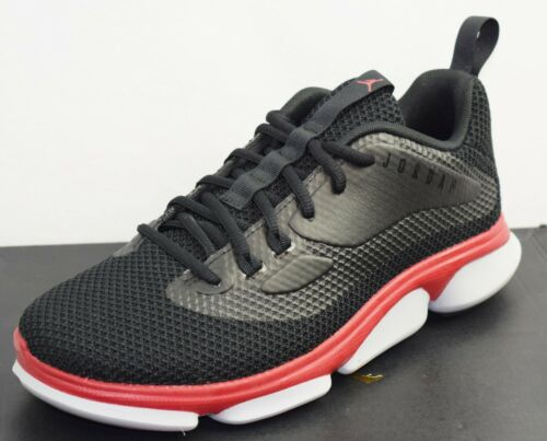 Zapatillas Jordan 9 Reino Tamaño bz7 estrenar Unido a para Impact Tr hombre qqCEf