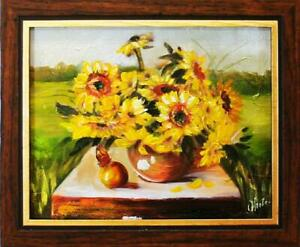 Oil-Painting-Baroque-Picture-Frame-G01897
