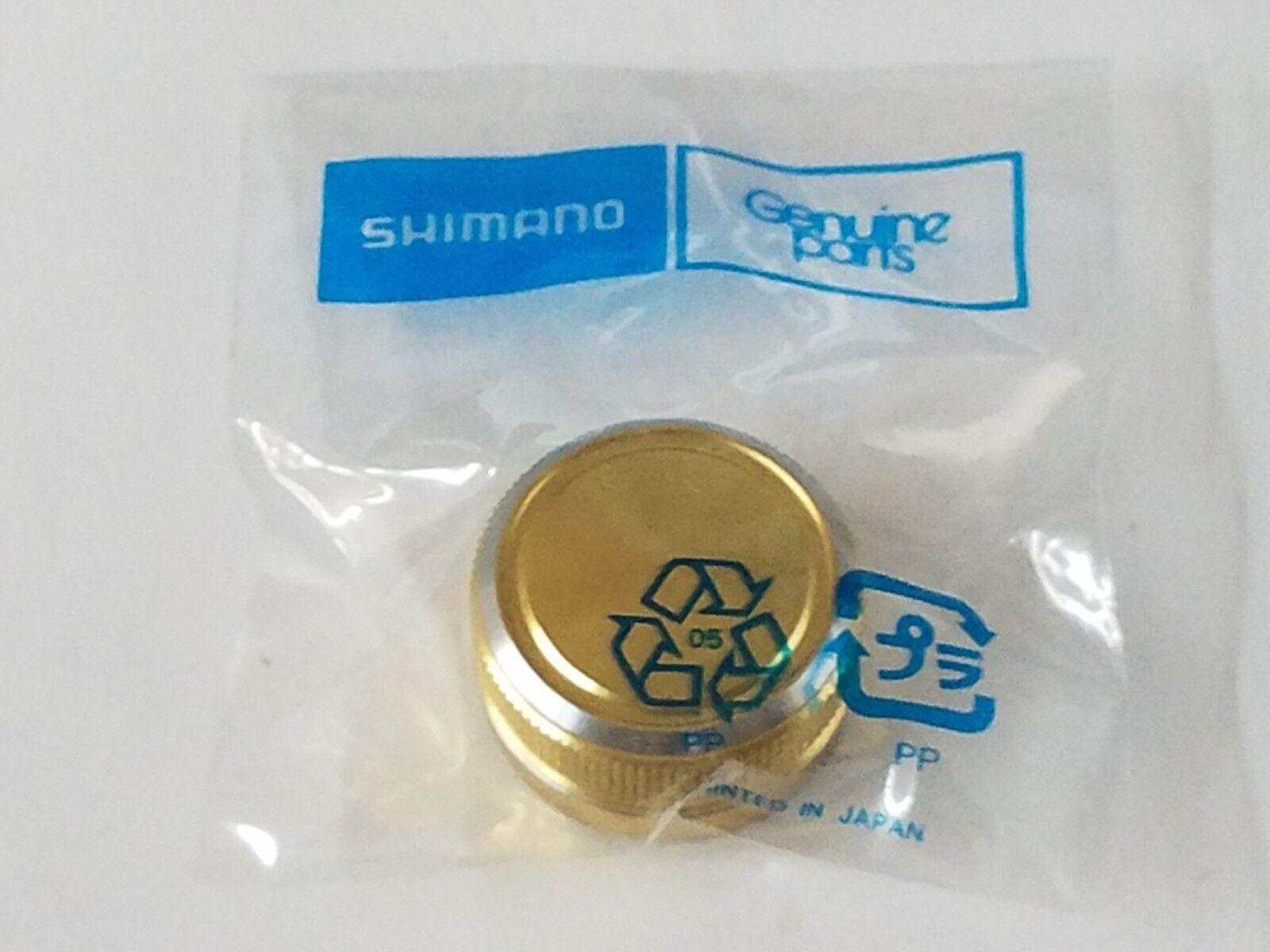 1 Shimano PartBNT 4941 Cast Control Cap Fits Conquest 100 and 200