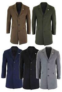 Manteau,homme,longueur,3,4,veste,effet,laine,