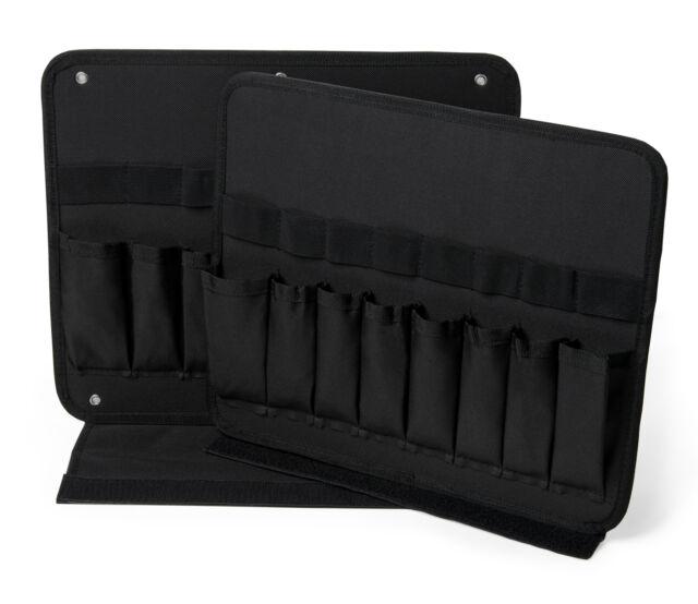 Bosch Sortimo Boîte à Outil 2 Couverture L-BOXX 3-seitig
