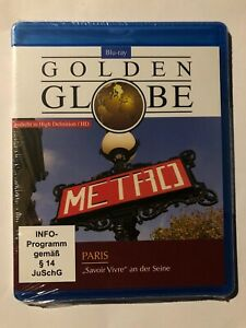 Paris-Golden-Globe-Blu-ray