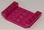 miniatura 12 - LEGO slope invertito 45 6 x 4 matrimoniale con 4 x 4 ritaglio e 3 Fori Ricambi Lotto