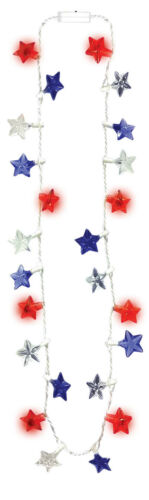 4th of July Party Favors /& Decorations--Buy 1 Get 1 25/% Off Add 2 to Cart