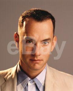 Forrest-Gump-1994-Tom-Hanks-10x8-Photo