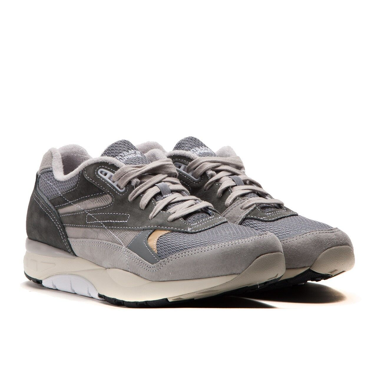 Reebok x Garbstore Ventilator EUR Supreme Sneakers Schuhe M48361 EUR Ventilator 47 US 13 UK 12 f6644b