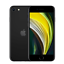 thumbnail 1 - Apple iPhone SE 2nd Gen (2020) - 64GB Black - GSM Unlocked Smartphone