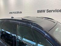 BMW X3 3,0 xDrive30d M-Sport aut.,  5-dørs