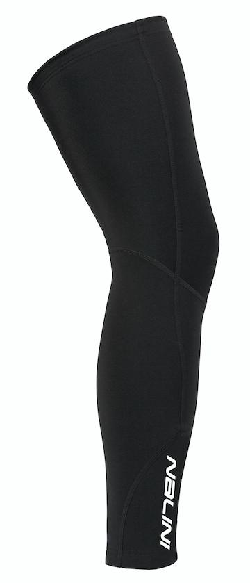 Jambières Nalini Protector schwarz Größe L