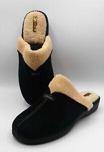 Ladies-Scuffs-DeValverde-123-Negro-Black