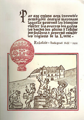 1989-confrérie Chevaliers Tastevin-vougeot-chapitre De L'année France-danemark Sterke Weerstand Tegen Hitte En Hard Dragen