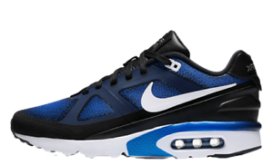 Nike air max mp ultra mark parker della scarpa da corsa
