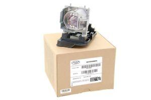 Alda-PQ-ORIGINALE-Lampada-proiettore-PROIETTORE-per-Smartboard-885i5-proiettore
