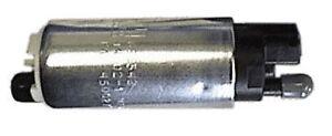 Walbro GSS342 255lph HP Fuel Pump Guaranteed Genuine